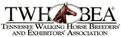 Tennessee Walking Horse Breeders' and Exhibitors' Association